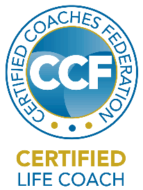 CCF certification badge