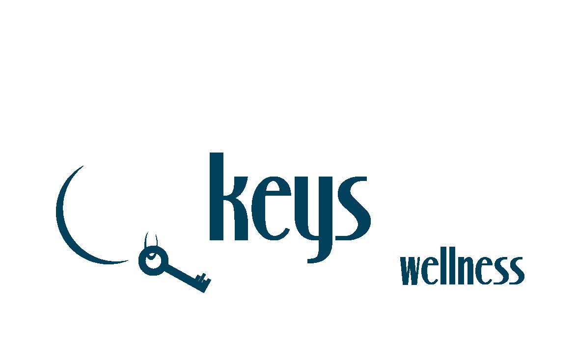 Keys 4 Life